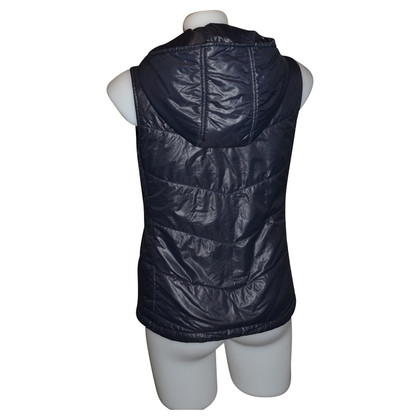 Woolrich Mouwloos vest