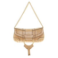 Dolce & Gabbana Handbag in light brown