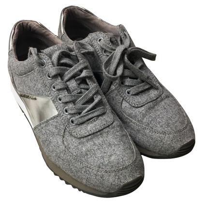 Michael Kors chaussures de tennis
