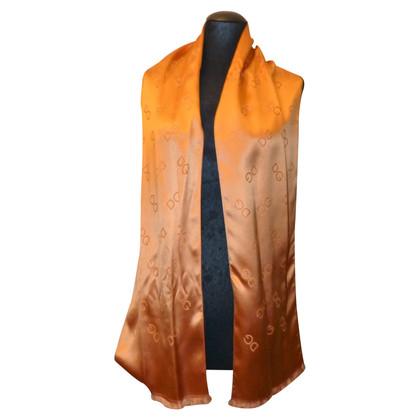 D&G sjaal