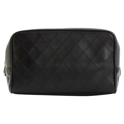 Chanel Make-up tas