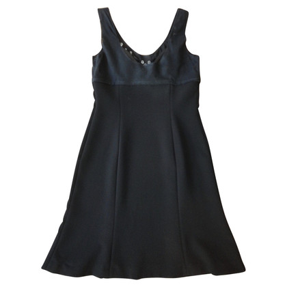 Alberta Ferretti A line dress