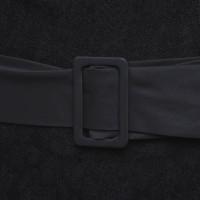 Laurèl Costume en noir