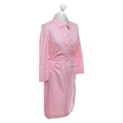 Riani Dress in pink
