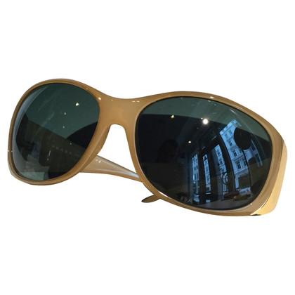 Prada zonnebril van Prada