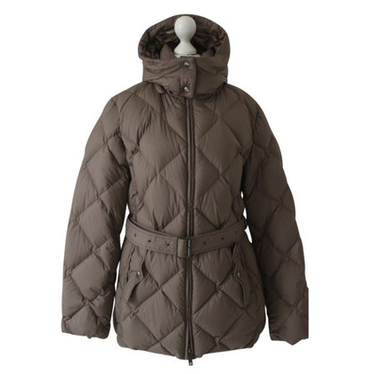 Burberry Burberry jacket