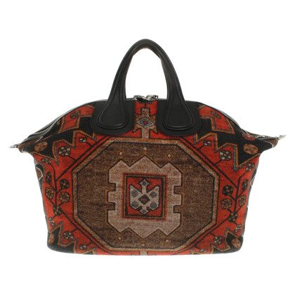 Givenchy Handbag with pattern