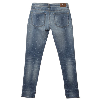 "Max Mara Jeans ""Nuova Boyfriendfit"""