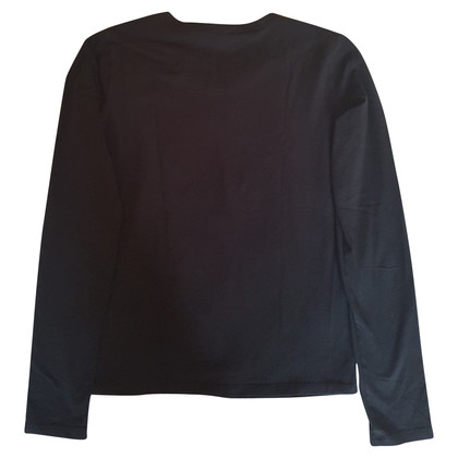 Armani Longsleeve in black