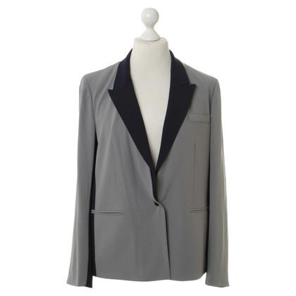 DKNY Grey Blazer