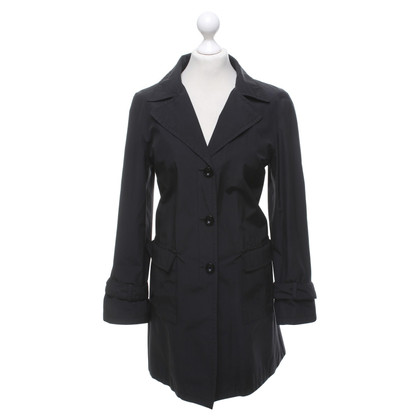 Max & Co Cappotto in nero