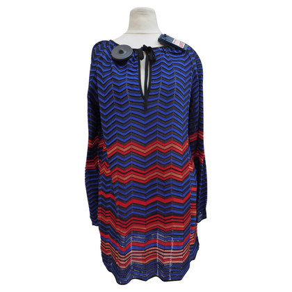 Missoni Top with a long arm