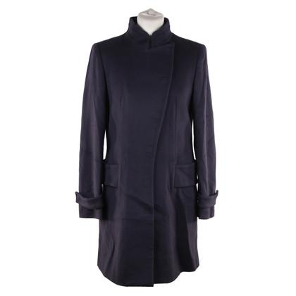 Versace Coat