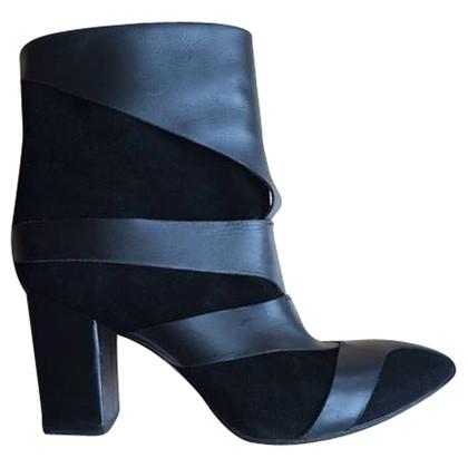 Camilla Skovgaard  Ankle Boot