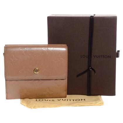 "Louis Vuitton ""Elise Monogram Vernis"""