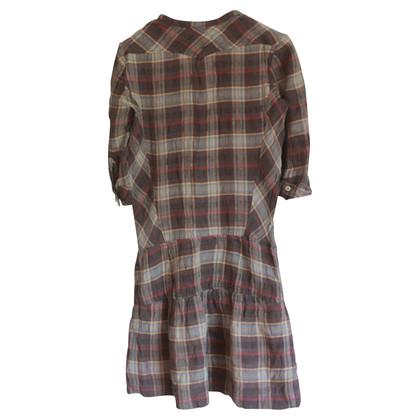 Isabel Marant Etoile Mini dress