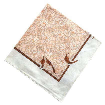 Hermès napkins