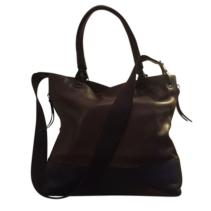 Fay Leather handbag