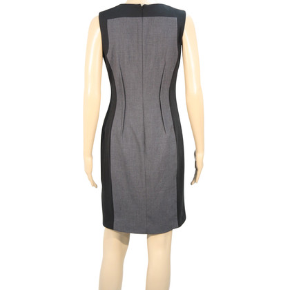 Calvin Klein Dress in grey