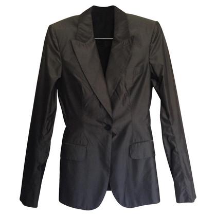 Burberry Prorsum giacca