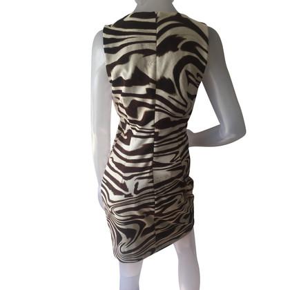 Michael Kors robe