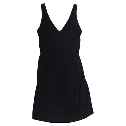 Balenciaga Black dress