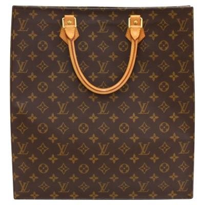 0adcefd6937 Louis Vuitton Second Hand: Louis Vuitton Online Store, Louis Vuitton ...