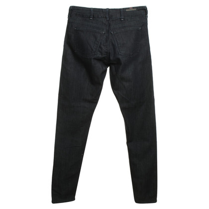 Citizens of Humanity Jeans in dunkelbau