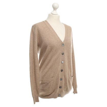 Ralph Lauren Cardigan in cashmere