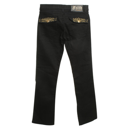 "Faith Connexion Jeans ""Cindy C."""