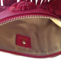 Versace Versace bag