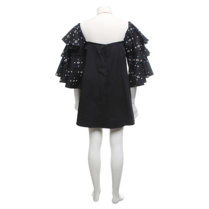 Andere Marke Caroline Constas - Kleid