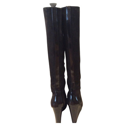 Calvin Klein Magali Kid Boots