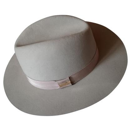 Anine Bing chapeau