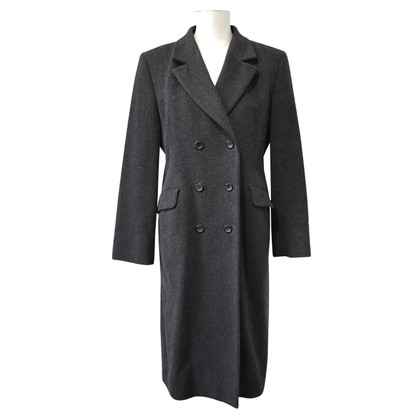 Windsor Cappotto in lana