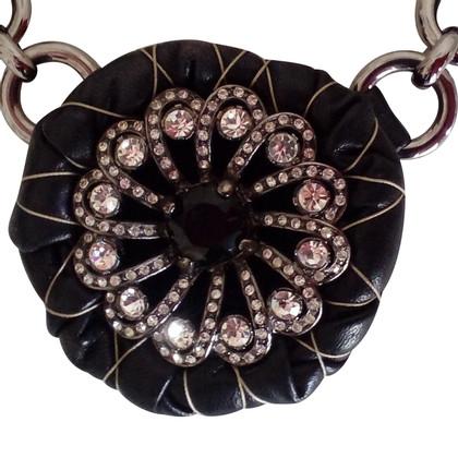 Miu Miu Halskette