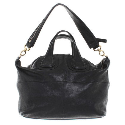 "Givenchy ""Nightingale Bag"""