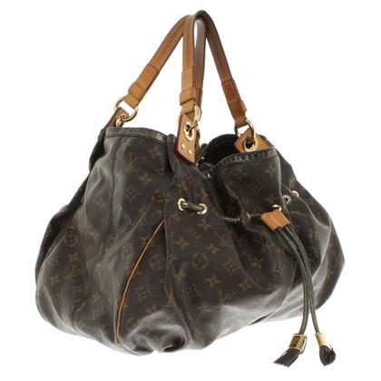 "Louis Vuitton  ""Irène"" Runway Bag"