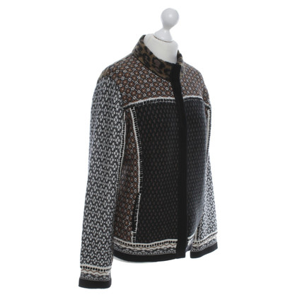 Etro Cardigan with pattern