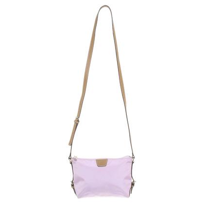 Bogner Lilac Bag