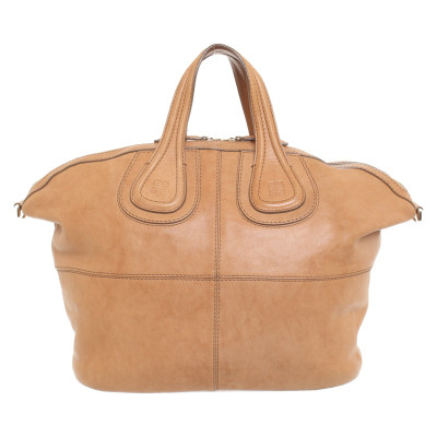 60c0a691d04 Givenchy Handbags Second Hand: Givenchy Handbags Online Store ...