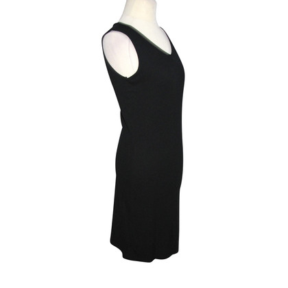 Philosophy di Alberta Ferretti Black dress