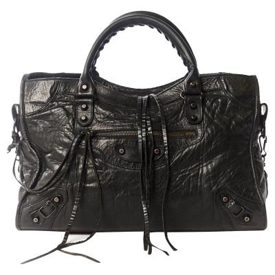 ea7201dfea Balenciaga di seconda mano: shop online di Balenciaga, outlet/saldi ...
