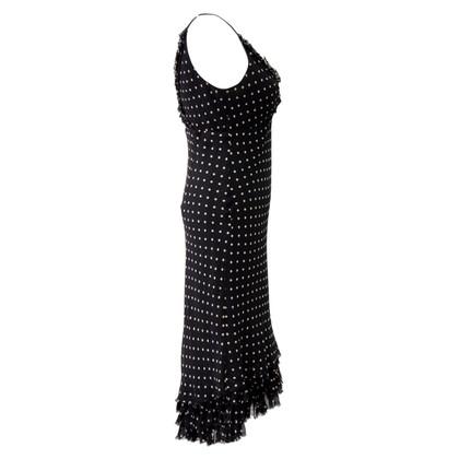 Ted Baker Spot dress