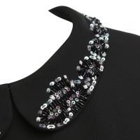 Max & Co Camicia in nero