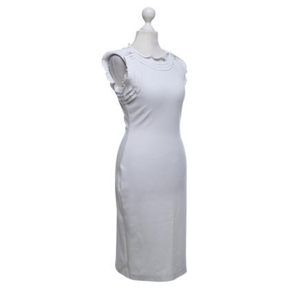 """Diane von Furstenberg Dress """"Plateau Bee"""""""