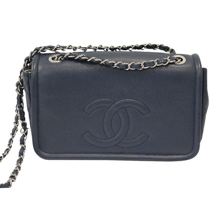 "Chanel ""Flap Bag"""