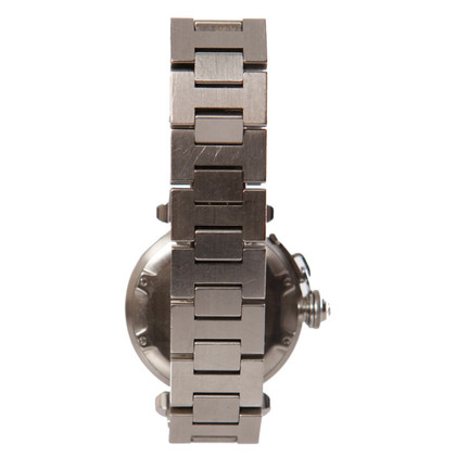 """Cartier Horloge """"Pacha"""""""