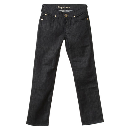 "Faith Connexion Jeans ""Jean Capri slim Holy"""