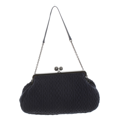 03aacc9f0033 Bags Second Hand  Bags Online Store